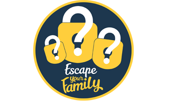 escape-family-logo